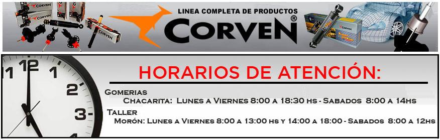 www.megallantas.com.ar